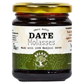 Belazu Date Molasses
