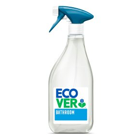Ecover Bathroom Surface Cleaner