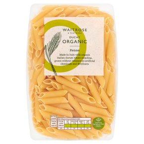 Waitrose Duchy Organic Penne
