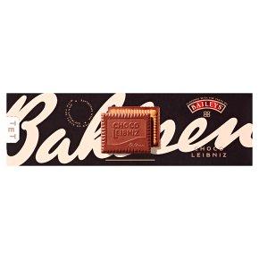 Bahlsen Baileys Choco Leibniz