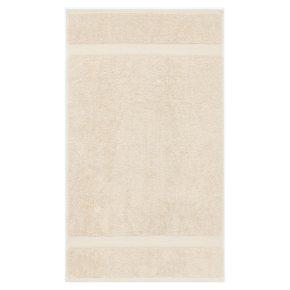 John Lewis Anyday Light Cotton HT Linen