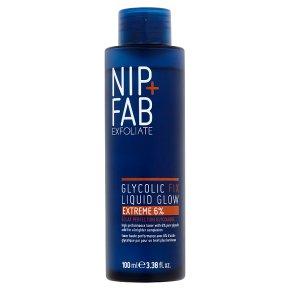 Nip+Fab Liquid Glow