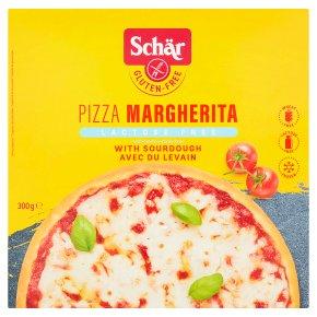 Schär Gluten Free Bontà d'Italia Pizza Margherita