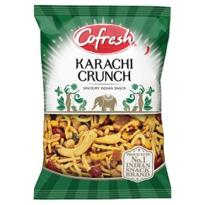 Cofresh karachi mix