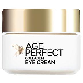 Age Perfect Hydrating Eye Cream