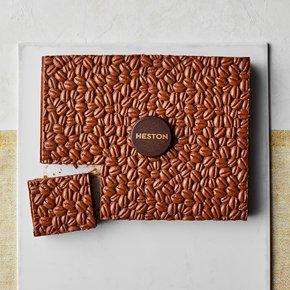 Heston from Waitrose Espresso Martini Chocolate Torte