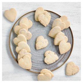 30 Shortbread Biscuits