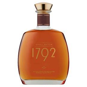 1792 Small Batch Straight Bourbon
