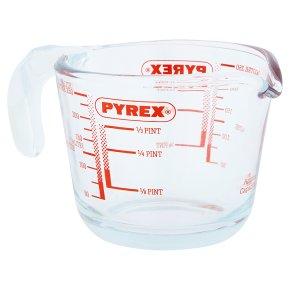 Pyrex Mini Jug