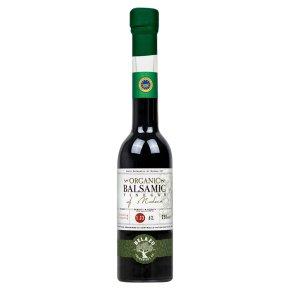 Belazu Organic Balsamic Vinegar