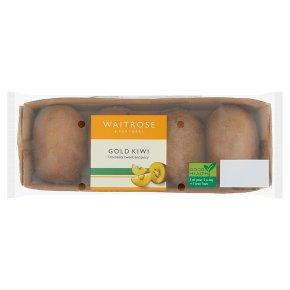 Waitrose Gold Kiwi