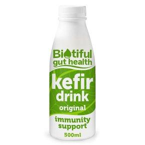 Bio-tiful Kefir 500ml