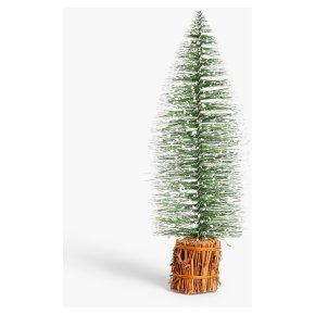 John Lewis Mini Mountain Tree