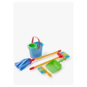 John Lewis Cleaning Set