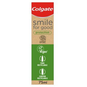 Colgate Smile for Good Protection