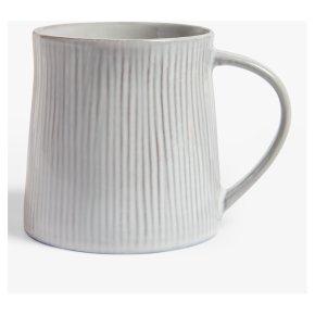 John Lewis Leckford Mug 400ml