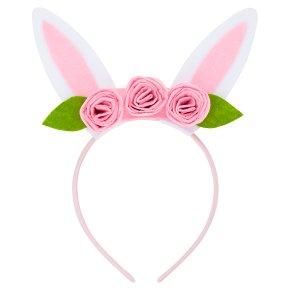 Ginger Ray Easter Bunny Headband
