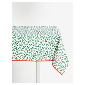 John Lewis Holly Table Cover