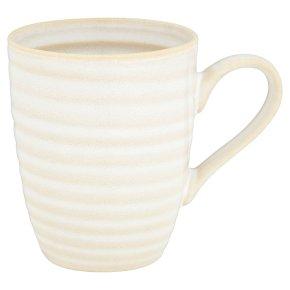 Waitrose Barista Latte Mug