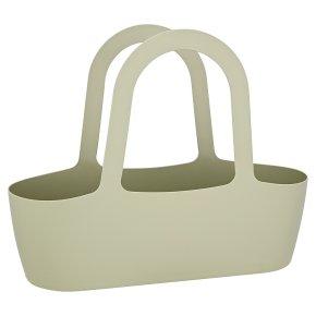 Artevasi Paris Bag 43cm