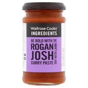 Cooks' Ingredients rogan josh