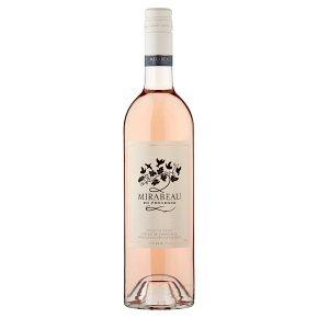 Mirabeau en Provence Classic Rosé