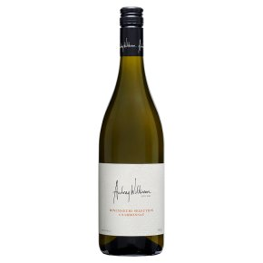 Audrey Wilkinson Winemakers Selection Chardonnay