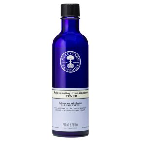 Neal's Yard Remedies Frankincense Toner
