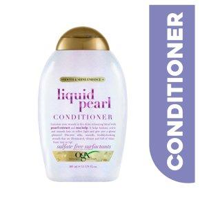 OGX Liquid Pearl Conditioner