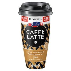Emmi Caffè Latte Unsweetened