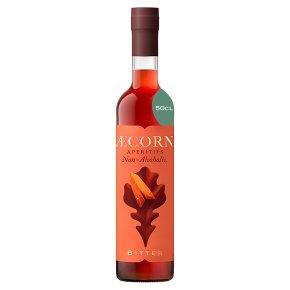 æcorn Aperitifs Non-Alcoholic Bitter