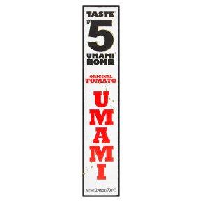 Taste #5 Original Tomato Umami Paste