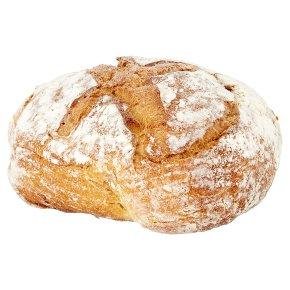 No.1 White Sourdough