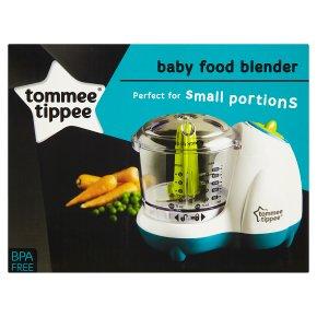 Tommee Tippee Food Blender