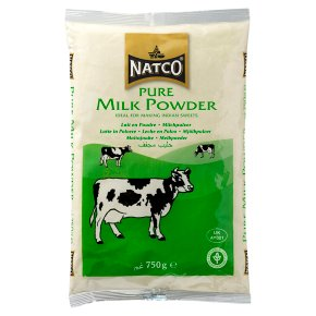 Natco Pure Milk Powder