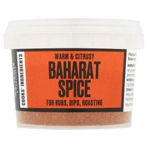 Cooks' Ingredients Baharat Spice