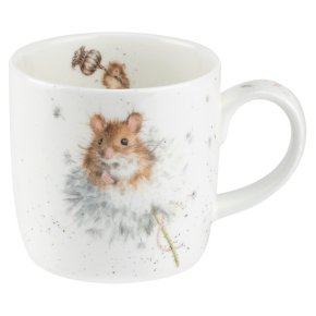 Waitrose ENDALE COUNTRY MICE