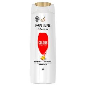 Pantene Colour Protect Shampoo