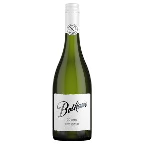 The Botham 76 Series Margaret River Chardonnay