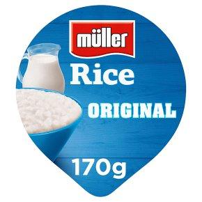 Müller rice original