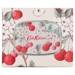 Cath Kidston Cherry Compact Lip Balm