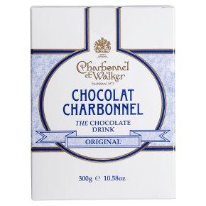Charbonnel et Walker Original Chocolate Drink