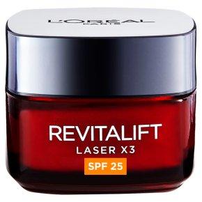 Revitalift Laser Renew Anti-Age