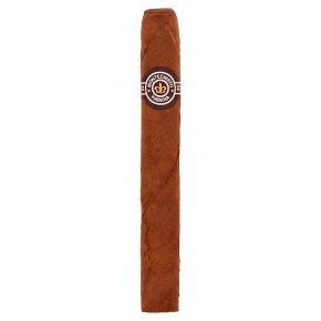 Montecristo No.4 Cigar