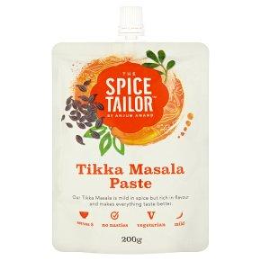 The Spice Tailor Tikka Masala Paste