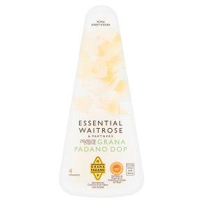 Essential Grana Padano DOP