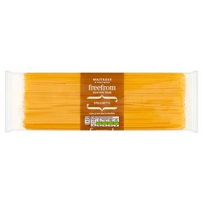 Waitrose LoveLife Spaghetti