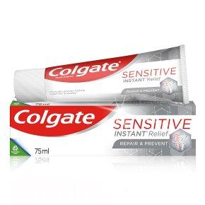 Colgate Sensitive Repair Toothpaste