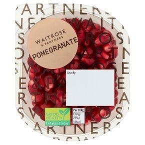 GOOD TO GO Pomegranate