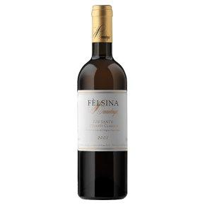 Felsina Vin Santo Chianti Classico